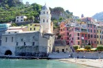Cinque Terre :: Browse the images
