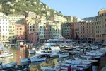 Camogli :: Browse the images