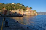 Portofino :: Browse the images