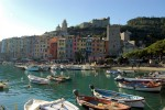 Portovenere :: Browse the images