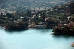 Rapallo :: Browse the images