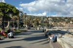 Santa Margherita Ligure :: Browse the images