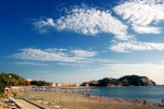 Sestri Levante :: Browse the images